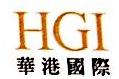 曲靖华港文化体育发展有限公司 最新采购和商业信息