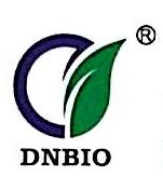 西安德农生物科技有限公司