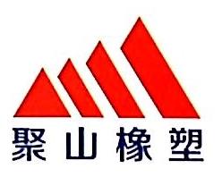 惠州金贝尔汽车部件有限公司 最新采购和商业信息