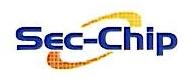 杭州朔天科技有限公司 最新采购和商业信息
