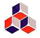 内蒙古爱迩电子材料有限公司 最新采购和商业信息