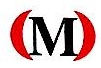 福州华洋海事咨询有限公司 最新采购和商业信息