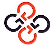 湖南冠潮科技投资有限公司 最新采购和商业信息