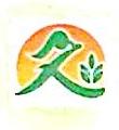 云南久盟农业科技有限公司 最新采购和商业信息