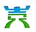 天津吉水佳生物科技有限公司 最新采购和商业信息