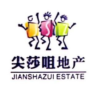 深圳市罗田尖莎咀房地产开发有限公司