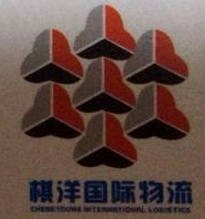 深圳棋洋国际物流有限公司 最新采购和商业信息