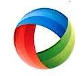 北京三滴瑞淇数字科技有限公司 最新采购和商业信息