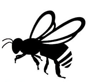 迎春黑蜂(北京)产品销售有限公司