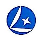 河南新利国际货运代理有限公司 最新采购和商业信息