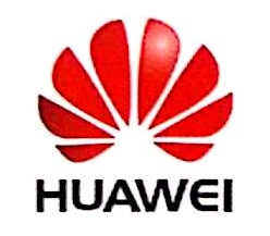 梅州市华景科技有限公司 最新采购和商业信息