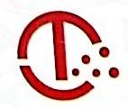 湖南省常德天成种业有限责任公司 最新采购和商业信息