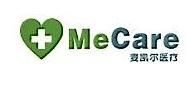 麦凯尔(天津)医疗器械技术开发有限公司