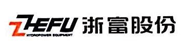 四川华都核设备制造有限公司上海分公司 最新采购和商业信息