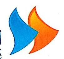 山东时代华纳国际传媒有限公司 最新采购和商业信息