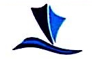 厦门市新世纪国际旅行社有限公司 最新采购和商业信息