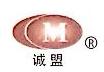 江苏诚盟装备股份有限公司 最新采购和商业信息