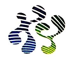 杭州酷跃科技有限公司 最新采购和商业信息
