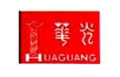 深圳市临泉印刷器材贸易有限公司 最新采购和商业信息
