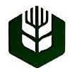 梧州市越盛贸易有限公司 最新采购和商业信息