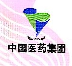 国药器械贵州黔南有限公司 最新采购和商业信息