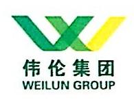 上海伟伦阀门集团江苏有限公司 最新采购和商业信息