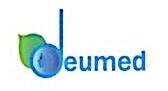 北京德尔美国际健康科技有限公司 最新采购和商业信息