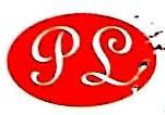 绍兴沛隆纺织品有限公司 最新采购和商业信息