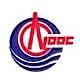 中海油能源发展股份有限公司上海环境工程技术分公司 最新采购和商业信息
