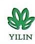 苏州亿林包装有限公司 最新采购和商业信息