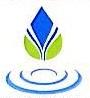 广州颖圣能源设备有限公司 最新采购和商业信息