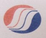 吉林省地方水电有限公司 最新采购和商业信息