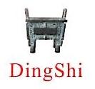 杭州鼎石纺织有限公司 最新采购和商业信息