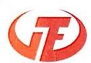 上海健丰实业有限公司 最新采购和商业信息