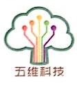 江苏南大五维电子科技有限公司