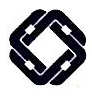 深圳市中展资产管理有限公司 最新采购和商业信息