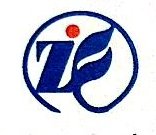 中福在线投资有限公司 最新采购和商业信息