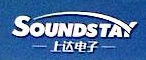 广州上达电子科技有限公司 最新采购和商业信息