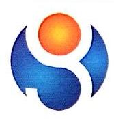 北京格瑞永泰科技有限公司 最新采购和商业信息