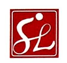 湖南盛龙能环科技有限公司 最新采购和商业信息