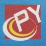 广州市番怡印刷有限公司 最新采购和商业信息
