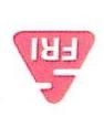 上海富士特消防安全咨询有限公司 最新采购和商业信息