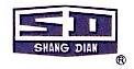 上海上电电容器有限公司 最新采购和商业信息
