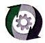 广州嘉洋环保设备有限公司 最新采购和商业信息