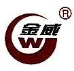 湖北梁凯环保科技股份有限公司 最新采购和商业信息