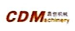 南京昌创机械设备有限公司