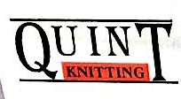 义乌市昆廷纺织品有限公司 最新采购和商业信息