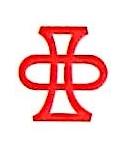 北京中意佳德文化艺术有限公司 最新采购和商业信息