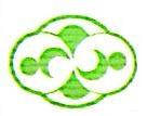 北京呼啦啦科技有限公司 最新采购和商业信息