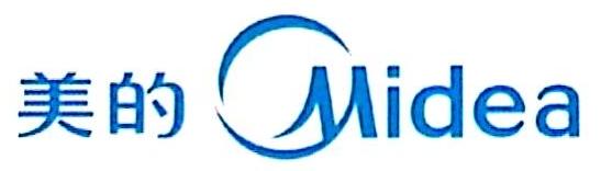 甘肃美好电器销售有限公司 最新采购和商业信息